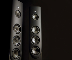 Magicos-new-q3-loudspeaker-delivers-musical-fidelity-m