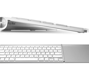 Magicwand-connects-magic-trackpad-to-apple-keyboard-m