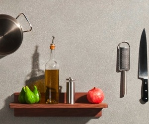 Magnet-wall-kitchen-storage-m