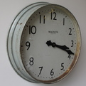 Magneta-factory-clock-s
