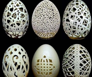 Magnificent-eggshell-sculptors-by-gary-lemaster-m