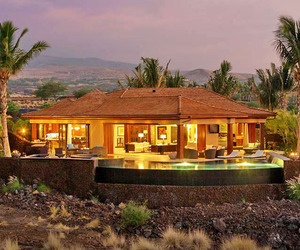 Magnificent-island-inspired-retreat-hualalai-estate-m