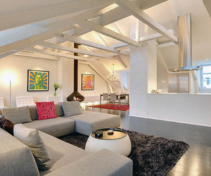 Magnificent-modern-loft-with-lavish-interiors-in-sweden-m