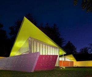 Maison-plastique-shelter-island-pavilion-m