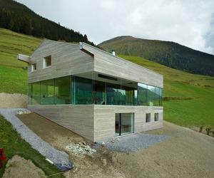 Maison-val-dentremont-by-savioz-fabrizzi-architectes-m