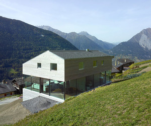 Maison-val-dentremont-on-the-swiss-alps-m