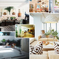 Make-a-splash-with-tropical-interior-design-s