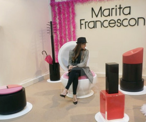 MakeUp Now collection by Marita Francescon