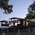 Maleny-house-by-bark-design-architects-s