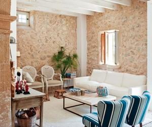 Mallorca-country-home-m