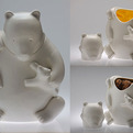 Mama-bear-cookie-jar-by-tom-otterness-s
