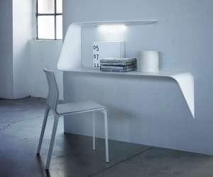 Mamba-shelf-and-desk-by-victor-vasilev-m