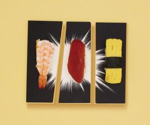 Manga-plates-by-mika-tsutai-m