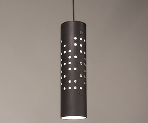 Manhattan-pendent-lamp-by-eidsvold-design-m