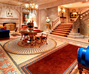 Manhattans-famed-woolworth-mansion-on-the-market-m