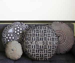 Manhole-and-sewer-cover-throw-pillows-m