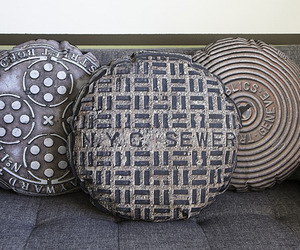 Manhole-covers-to-rest-in-your-living-room-m