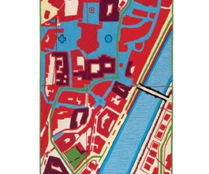 Map-carpet-by-harry-allen-m