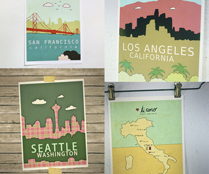 Map-city-skyline-prints-m