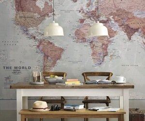 Map-wall-art-for-the-home-m