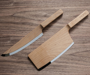 Maple-knife-set-by-the-federal-co-m
