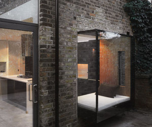 Mapledene-road-house-london-platform-5-architects-m