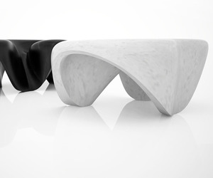 Marble-tables-by-zaha-hadid-m