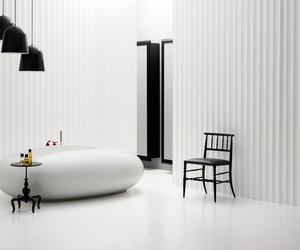 Marcel Wanders Bathroom Collection by Bisazza