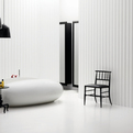 Marcel-wanders-bathroom-collection-by-bisazza-s