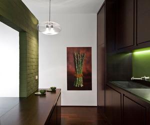 Marco-polo-apartment-by-carola-vannini-m