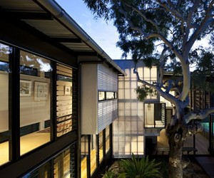 Marcus-beach-house-by-bark-design-architects-3-m