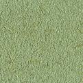 mardero-japanese-wall-s.jpg?1240251491