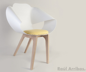 Marga-armchair-by-ral-arribas-m
