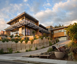 Margarido-house-a-contemporary-home-by-onion-flats-m
