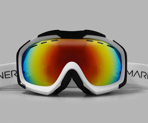 Mariener Mountain Goggles