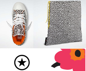 Marimekko-x-converse-collection-m
