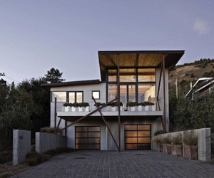 Marin-county-california-beach-home-by-wa-design-m