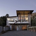 Marin-county-california-beach-home-by-wa-design-s