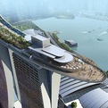 Marina-bay-sands-s
