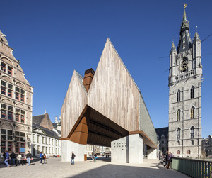 Market-hall-in-ghent-m