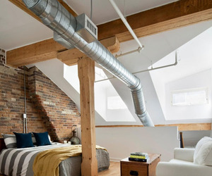 Market-penthouse-loft-rad-design-inc-m