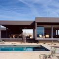 Marmol-radziners-prefabricated-desert-home-for-sale-s