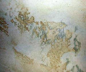 Marmorino-carrara-plaster-from-stucco-italiano-m