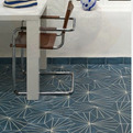 Marrakech-design-new-encaustic-tile-patterns-s