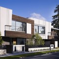 Marshall-avenue-6-dwellings-over-three-levels-2-s