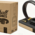 Marshall-headphones-s