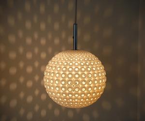 Marslamp-m