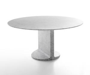 Marsotto-edizioni-marble-furniture-m
