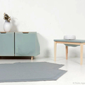 Marspio-furniture-by-pedro-agapito-pedroso-2-s