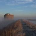 Martello-tower-1350-s